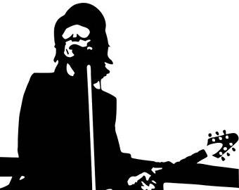340x270 Rip Tom Petty Etsy