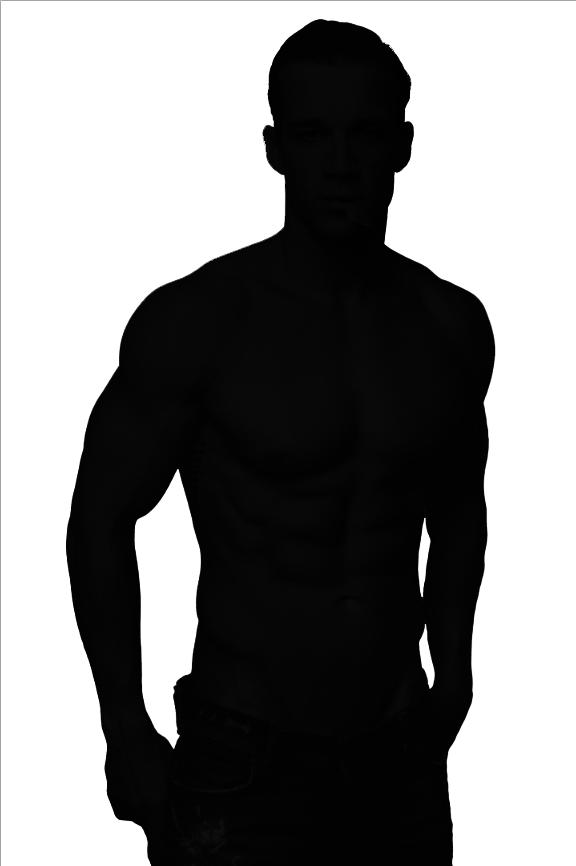 576x866 Ryan Wright's Underwear Model Page He's Not Smokin! He's On Fire!
