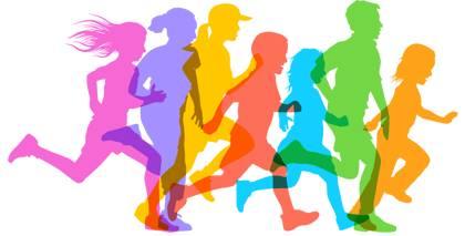 420x213 4th Annual Ft. Myers 5k Race And Health Fair