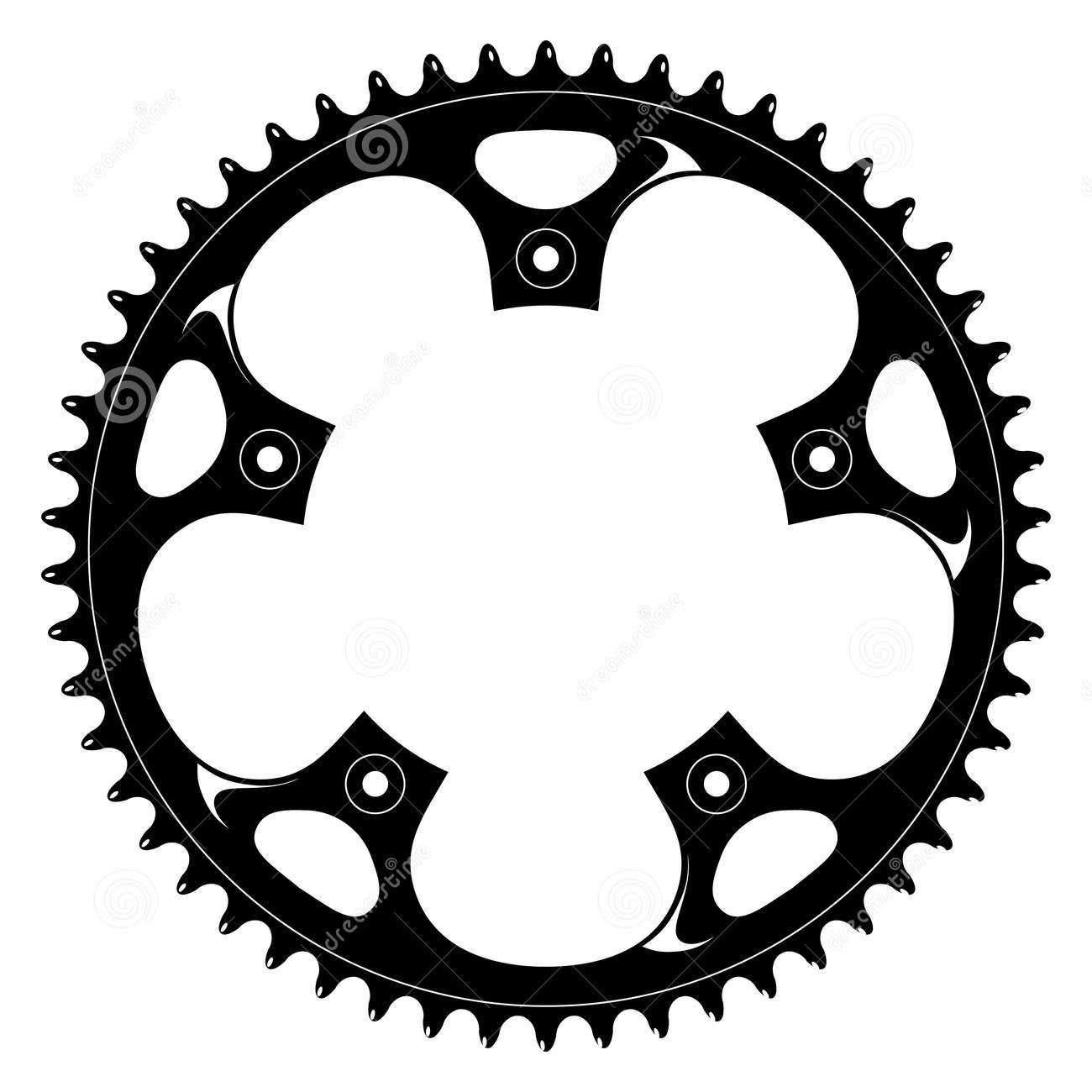 1300x1300 Biker Clipart Road Bike