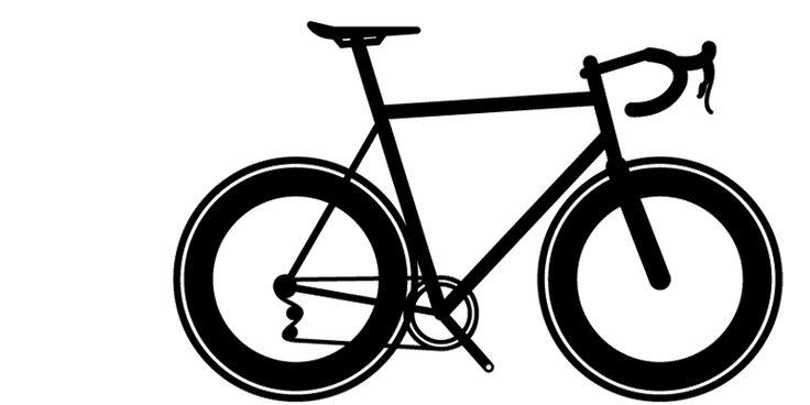 736x368 Dream Bike