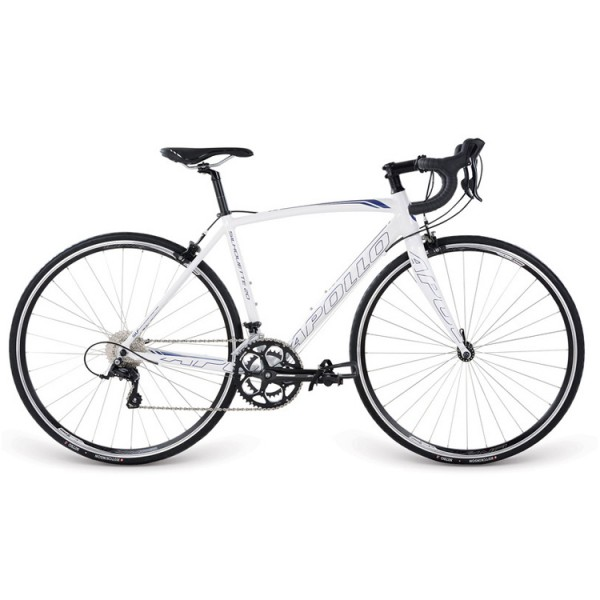 600x600 Apollo Silhouette 20 Ws Ladies Alloy Road Bike