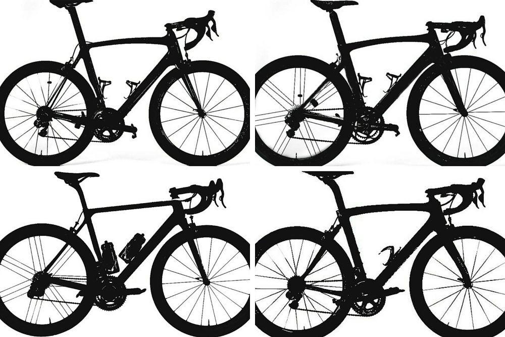 1000x667 The Friday Quiz Can You Identify The Worldtour Bike From Its