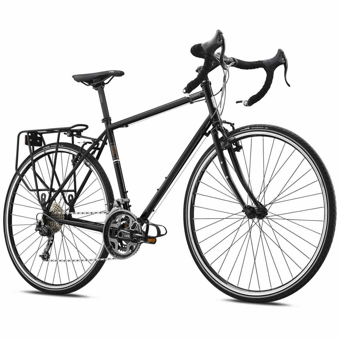 1185x1185 Bar Commuter Bikerhsustainthefutureus Public Road Bicycle Drawing