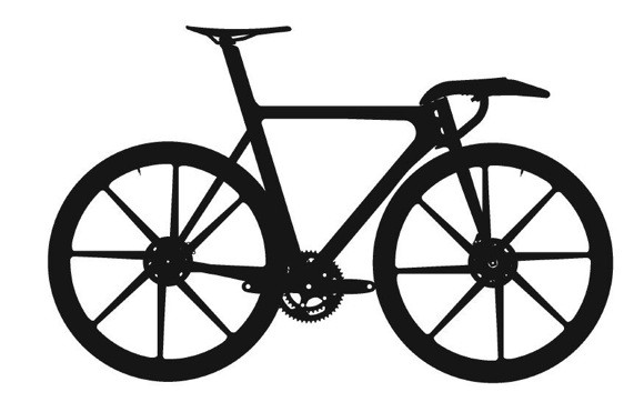 580x362 World's Most Advanced Bicycle Will Be Unveiled Next Week, Cost