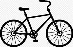 236x152 Bicycle