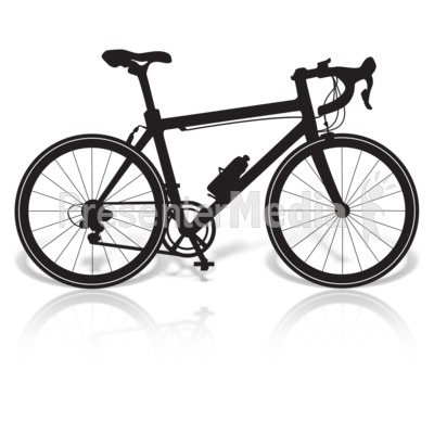 400x400 Bike Safety