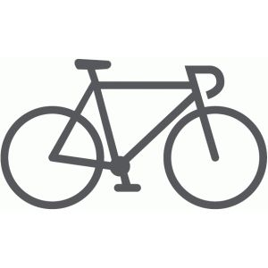 300x300 Bicycle