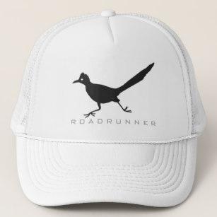 307x307 Bird Silhouette Gifts On Zazzle Nz