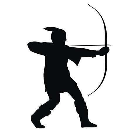 454x454 Robin Hood Challenge, Nottingham Clear Cut Weekends