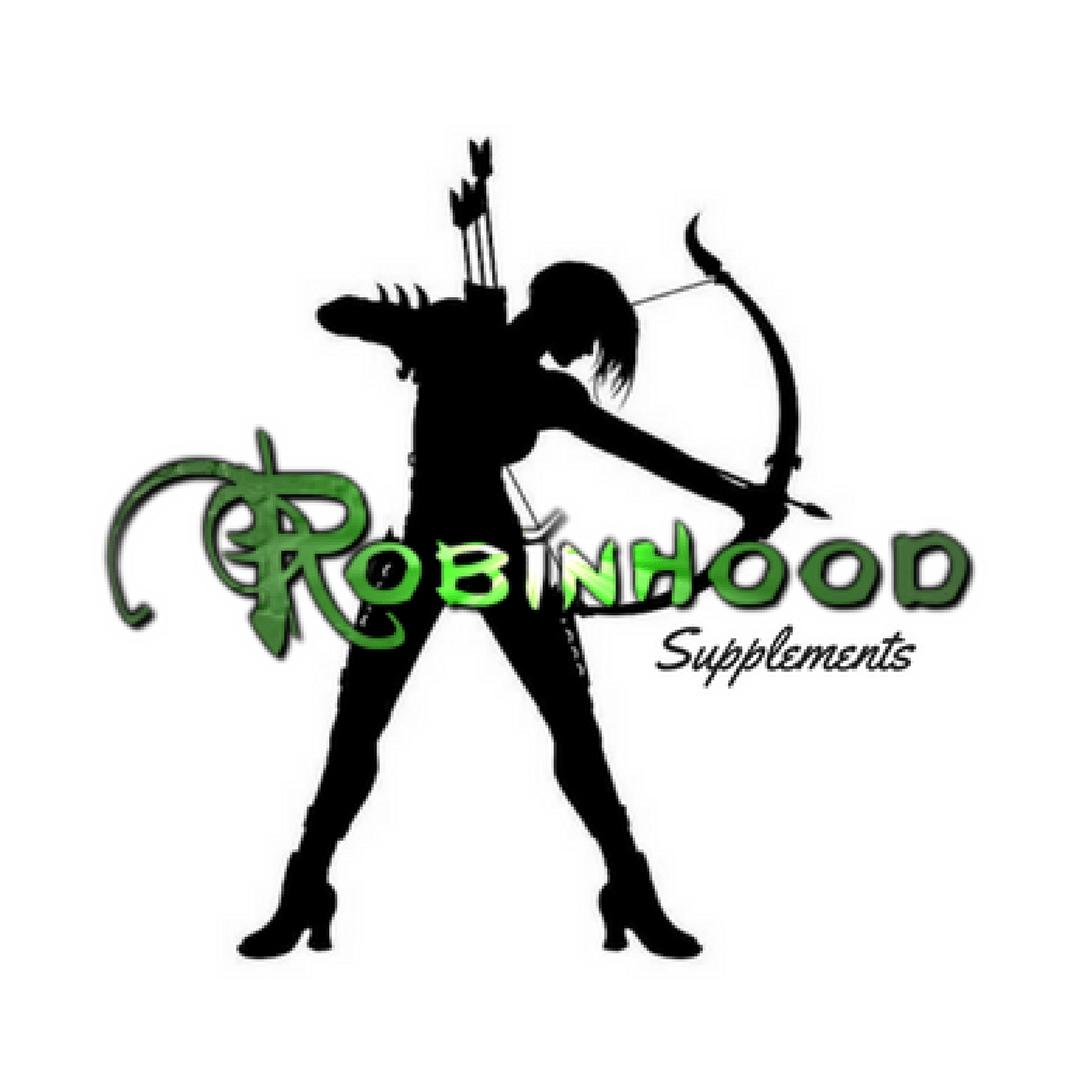 Ausmalbilder Robin Hood Disney : Robin Hood Silhouette At Getdrawings Com Free For Personal Use