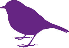 225x158 Bird Silhouette Ebay