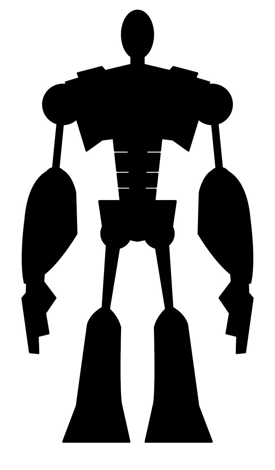 936x1600 My Art Robot Character