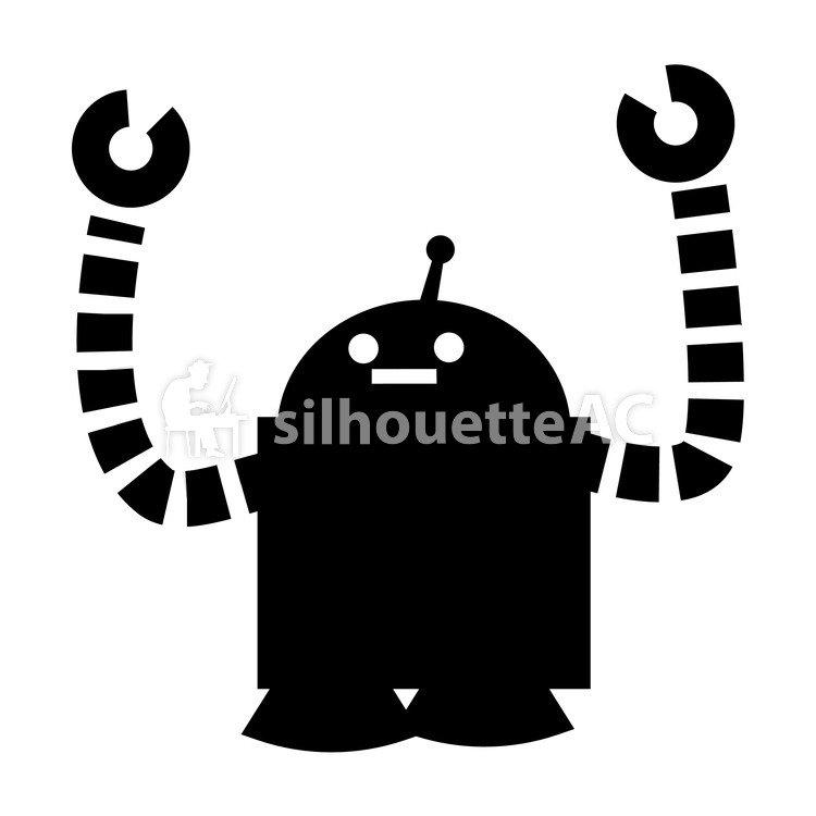 750x750 Free Silhouettes Sf, Icon, Antenna