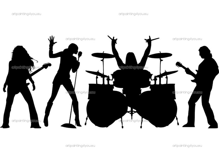 736x552 584 Best A R T Silhouette Images On Silhouette