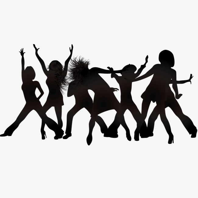 650x651 Rock Youth, Rock Band, Rock Band Png And Vector For Free Download