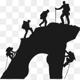 260x260 Rock Climbing Png Images Vectors And Psd Files Free Download