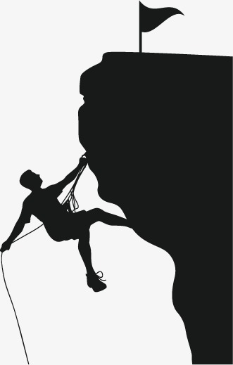 331x519 Rock Climbing, Movement, Sketch, Vector Png And Vector For Free