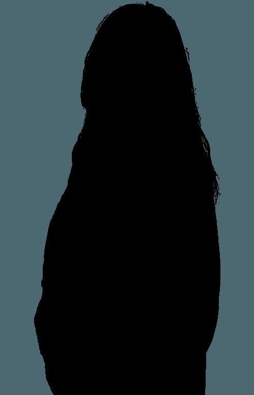 499x776 Mubadala Annual Review 2015