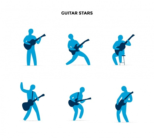 626x568 Musician Vectors, Photos And Psd Files Free Download