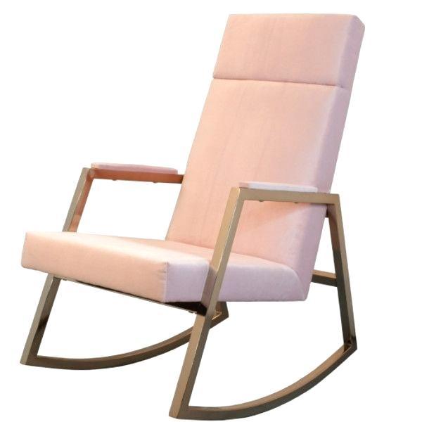 600x600 Rocking Chair Silhouette Rocking Chair Rocking Chair Silhouette
