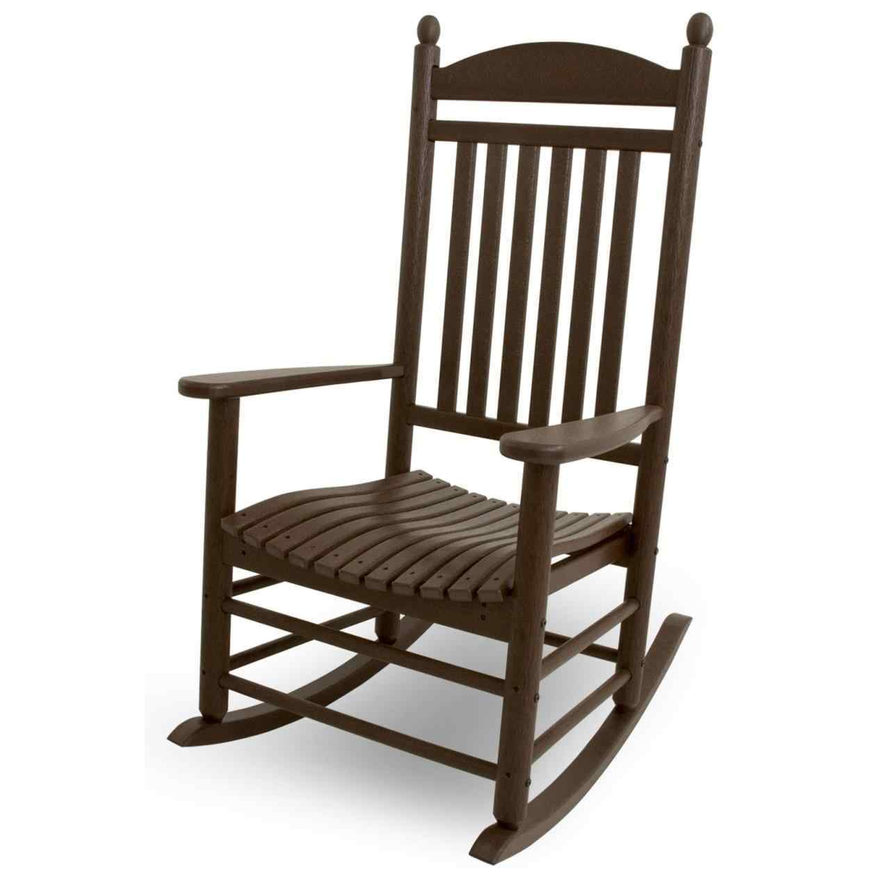 rocking chair silhouette. Beautiful Silhouette Rocking Chair Silhouette 1264x1264 Fascinating The Collection Of Fashioned  Line Pencil And In Pict To Rocking Chair Silhouette