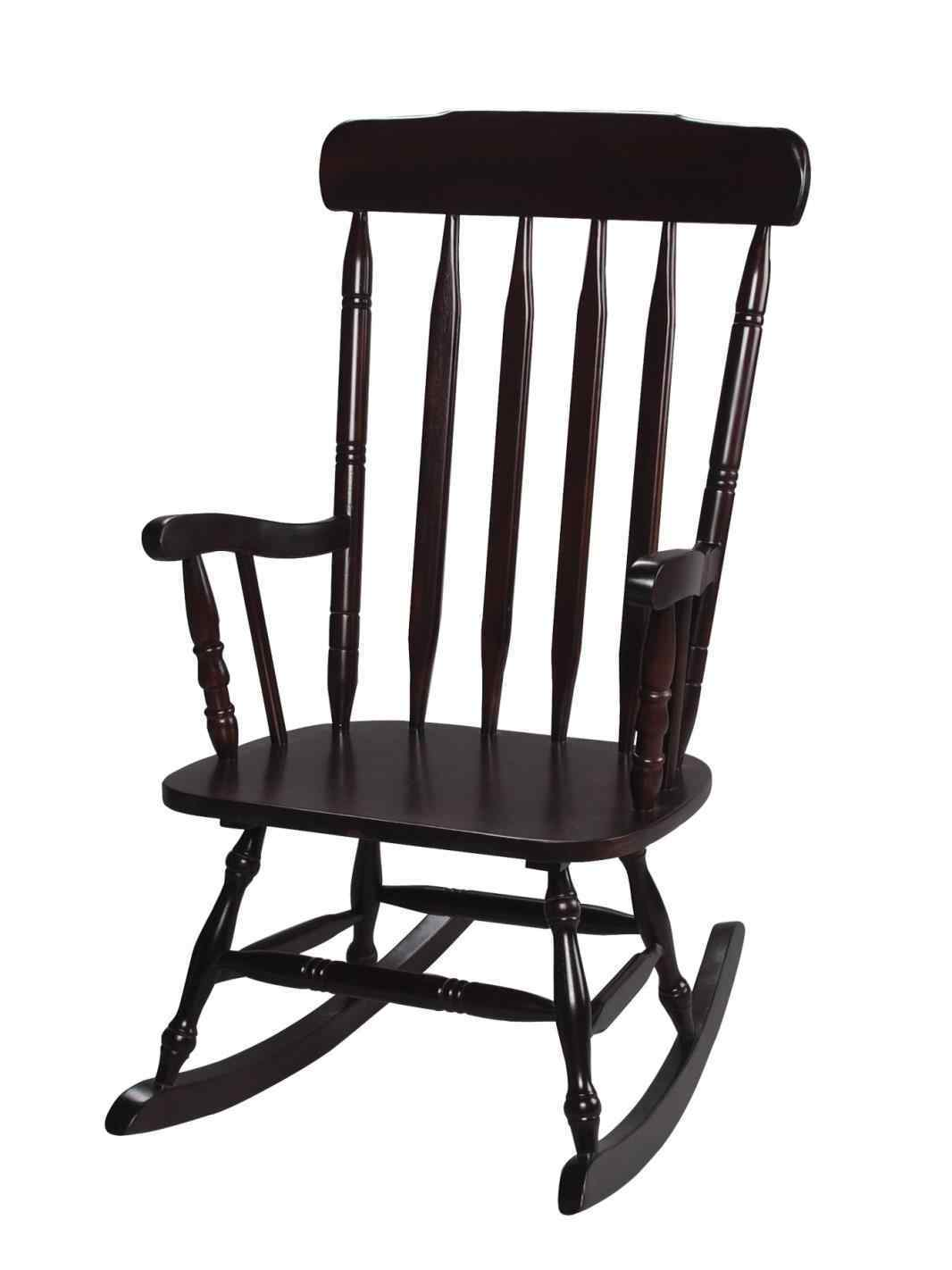 1066x1422 Inspiring The Collection Of Chair Silhouette Furniture Stock