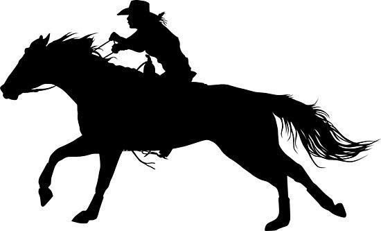 550x333 Rodeo Theme