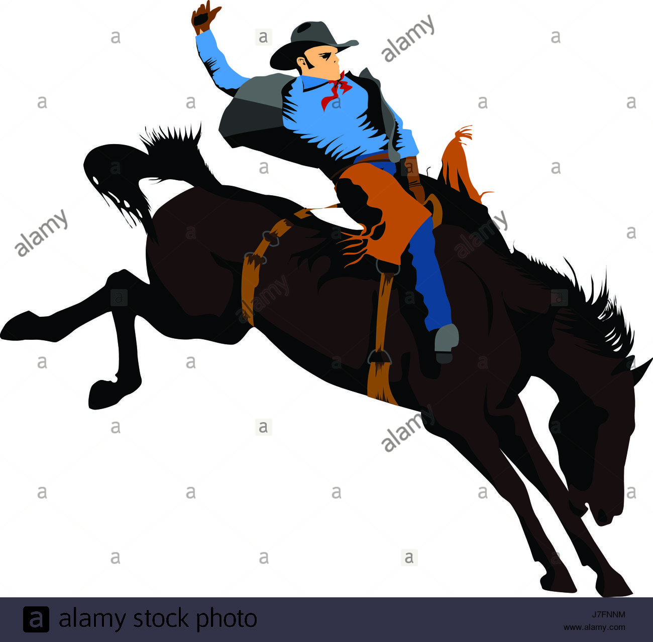 1300x1279 Horse Silhouette Cowboy Rodeo Gun Firearm Lasso Men Man Art Sport