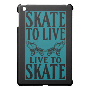 307x307 Roller Derby Girl Ipad Cases Zazzle