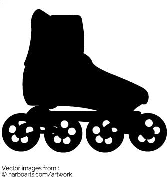 335x355 Download Inline Skates