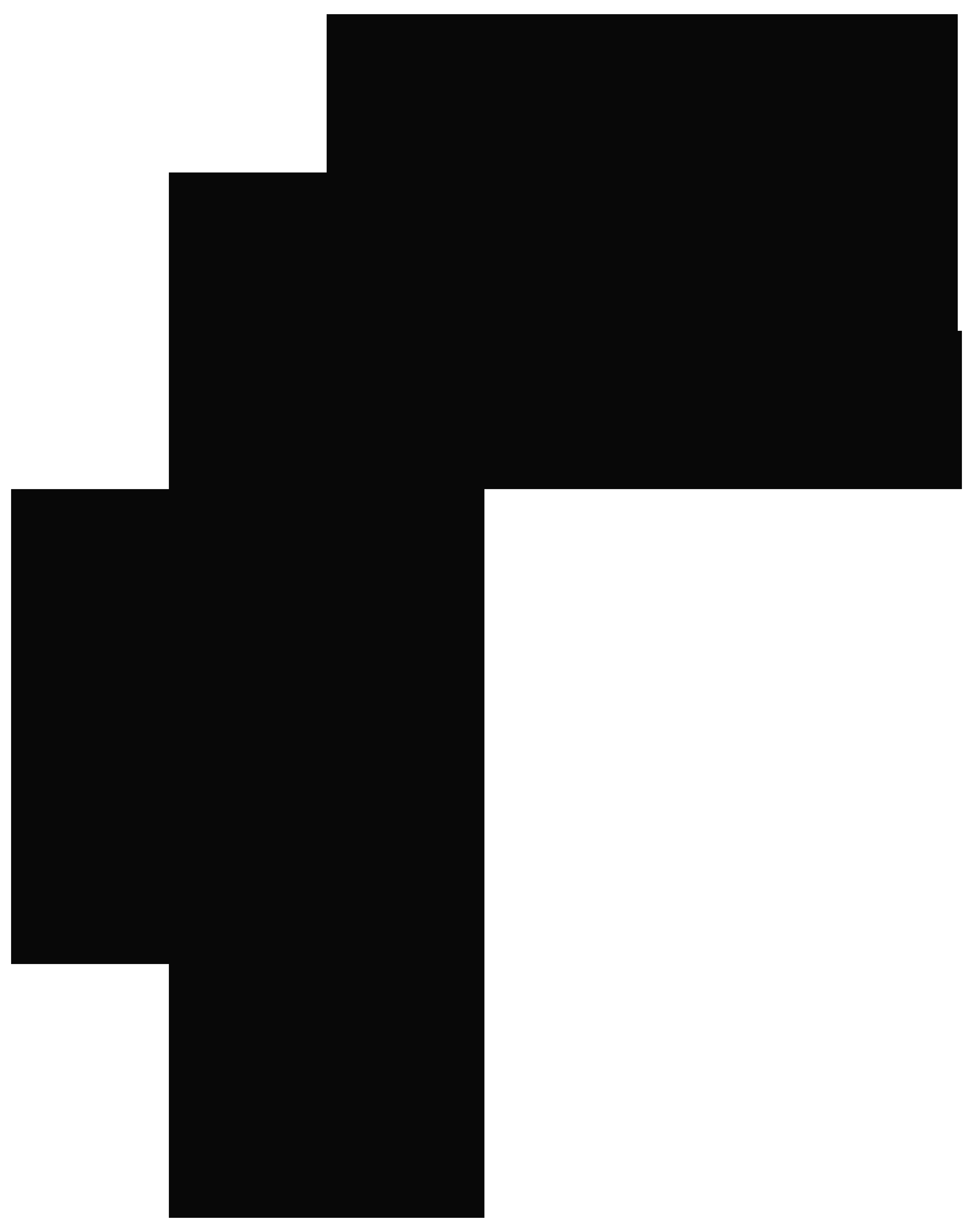 6315x8000 Romantic Couple Silhouettes Png Clip Art Image Silhouettes