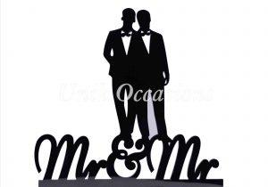 300x210 Pets Romantic Ideas Romantic Wedding Cake Topper Clipart