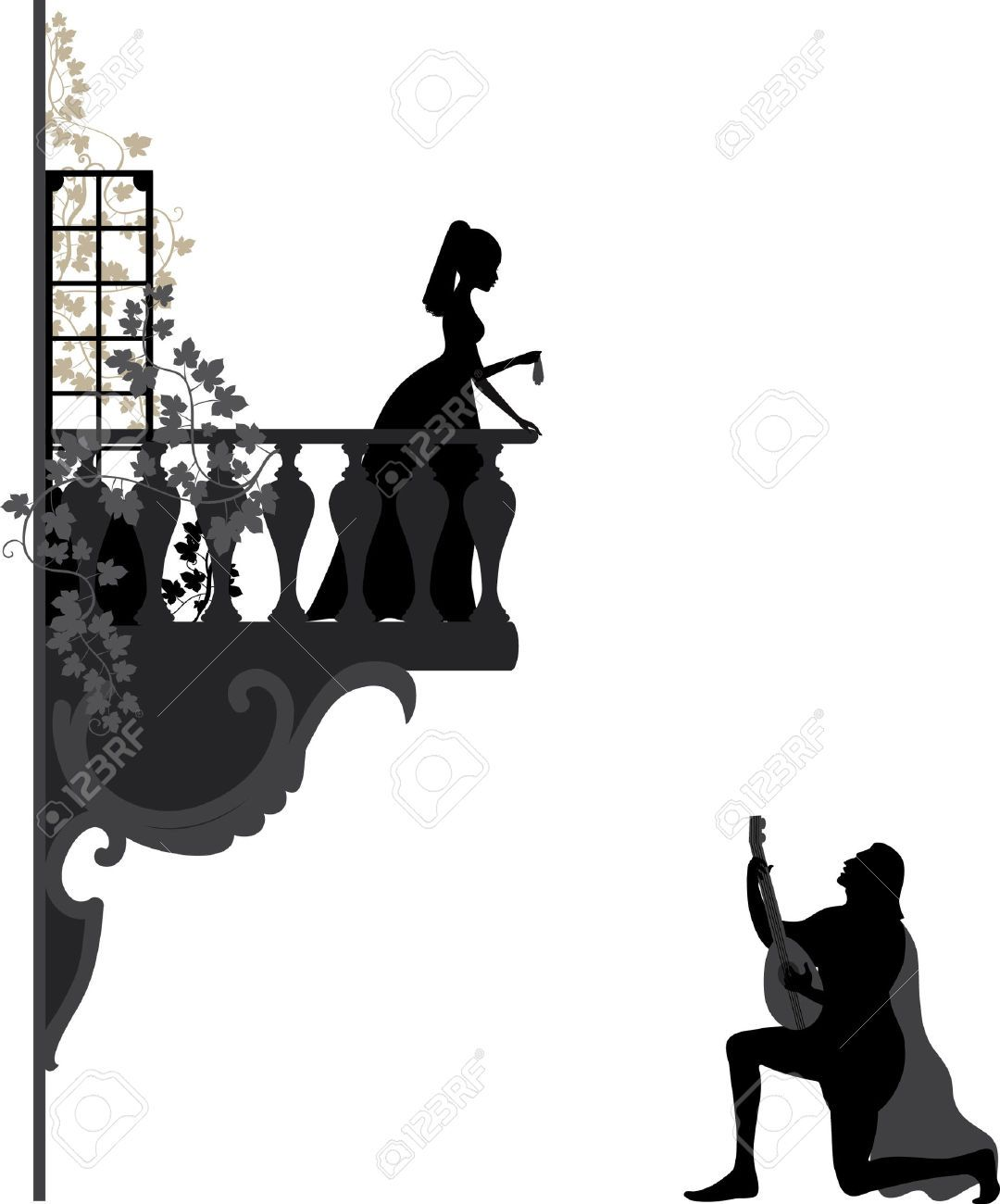 1080x1300 Image result for silhouette of romeo and juliet Engagement Party