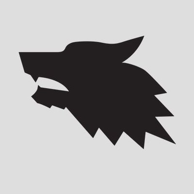 400x400 Wolf Amp Wolf Roof Services (@wolf And Wolf) Twitter