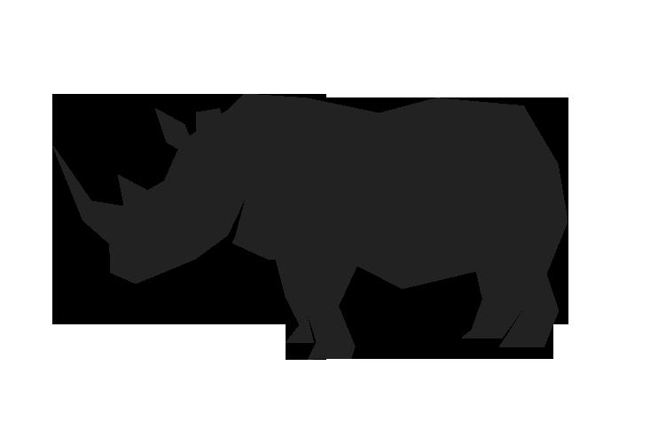 742x492 Rhino Roofing