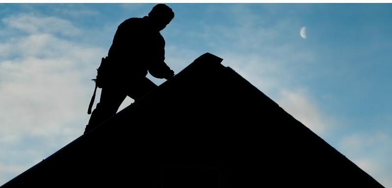 798x384 Roofer Preston