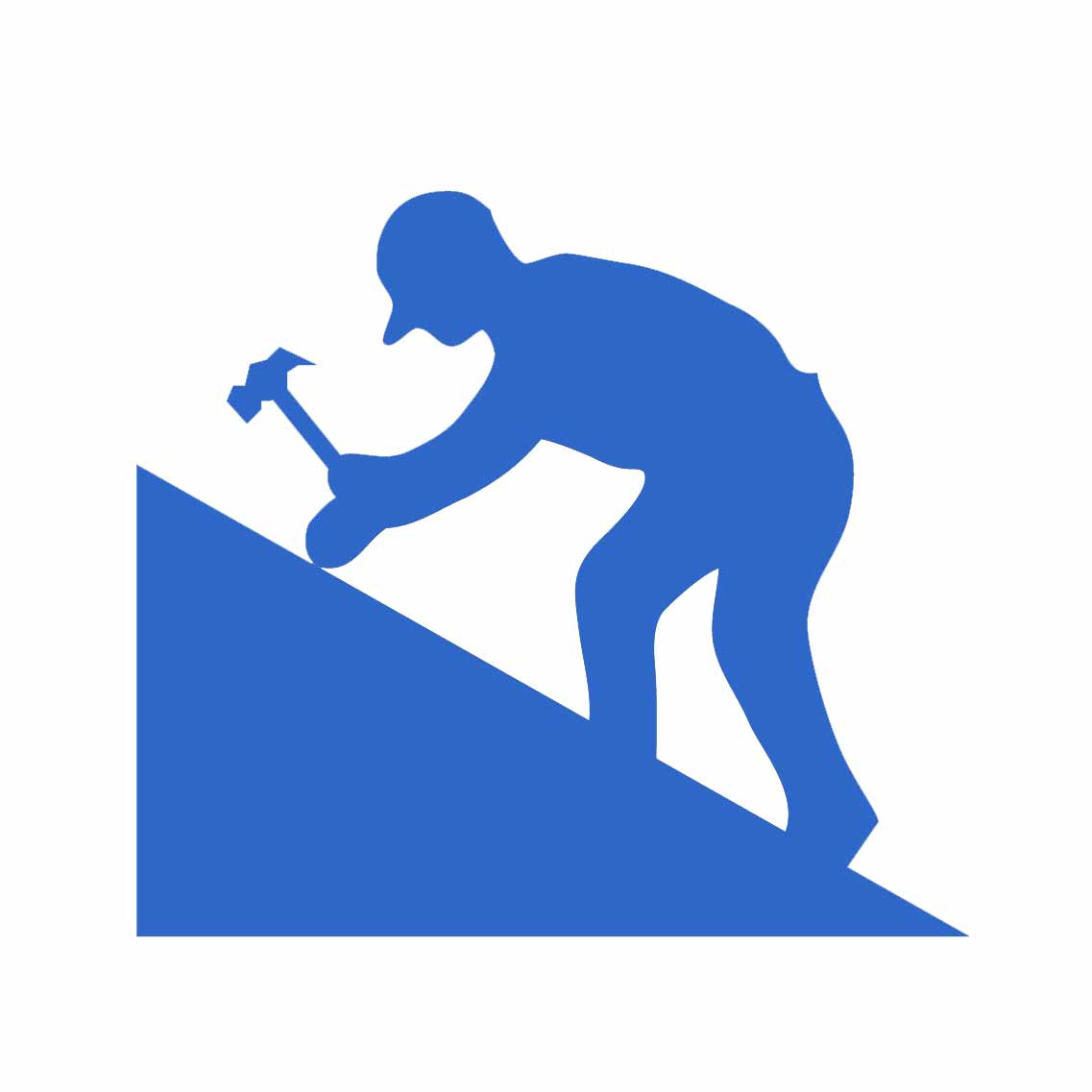 1137x1137 Roofing Services In South East Queensland Able Roofing