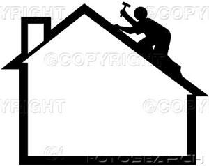 300x238 S.d.l. Property Services Ltd Home