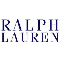 250x250 Ralph Lauren Polo Logo Silhouette Ralph Lauren Online Coupons 10