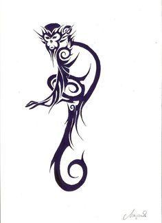 236x324 Tattoo Products I Love Tattoo