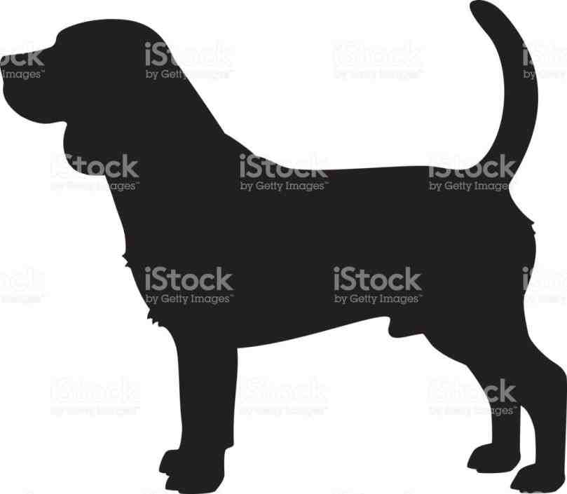 rottweiler silhouette clip art at getdrawings com free for rh getdrawings com rottweiler puppy clipart rottweiler clipart png