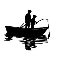 236x236 Row Boat With 2 Facing Oposite.jpg Meeste Ja Poiste Pildid