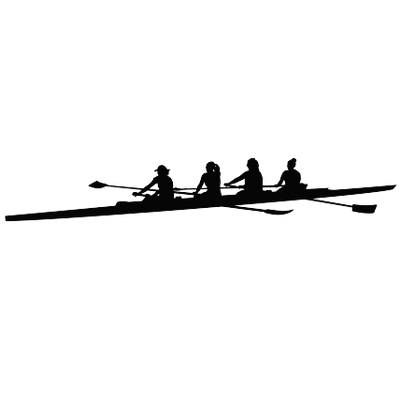 400x400 Rowing Png Transparent Rowing.png Images. Pluspng
