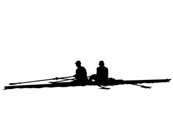 339x240 Search Photos Rowing