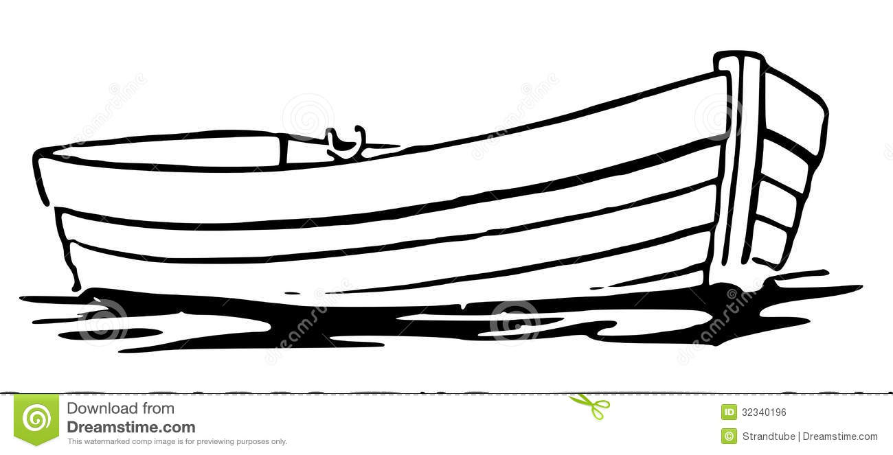 Fresh Row Boat Silhouette at GetDrawings.com | Free for personal use Row  QJ56