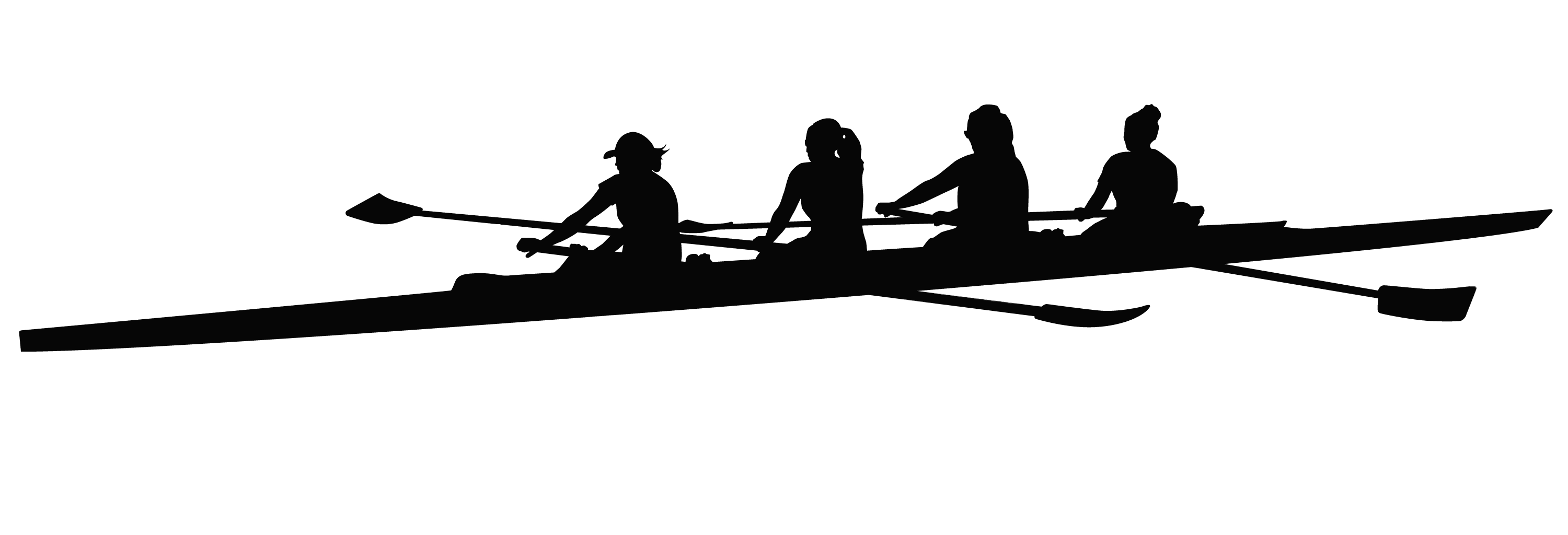 The Best Free Rowing Silhouette Images Download From 43