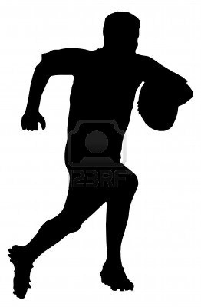 786x1200 Rugby Player Silhouette Rugby Rugby Players, Rugby