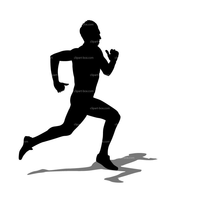 800x800 Sprinter Runner Clipart Amp Sprinter Runner Clip Art Images