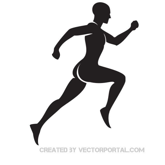 660x660 Sports Amp Recreation Free Free Vector